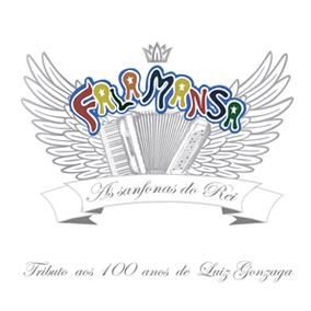 1-as-sanfonas-do-rei