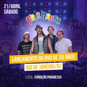 01_Falamansa_Timeline_Show_FundicaoProgresso