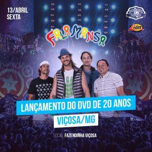 01_Falamansa_Timeline_Show_Vicosa