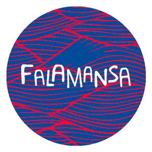 FALAMANSA